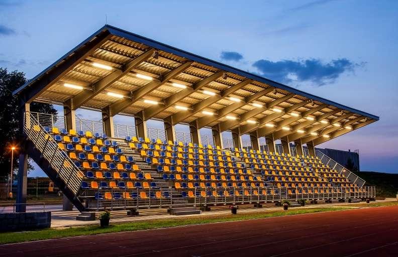 stadion szék WO-06 - os-modell prostar 13