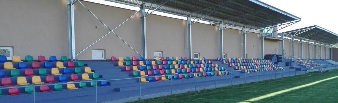prostar stadionszékek gyártója 1