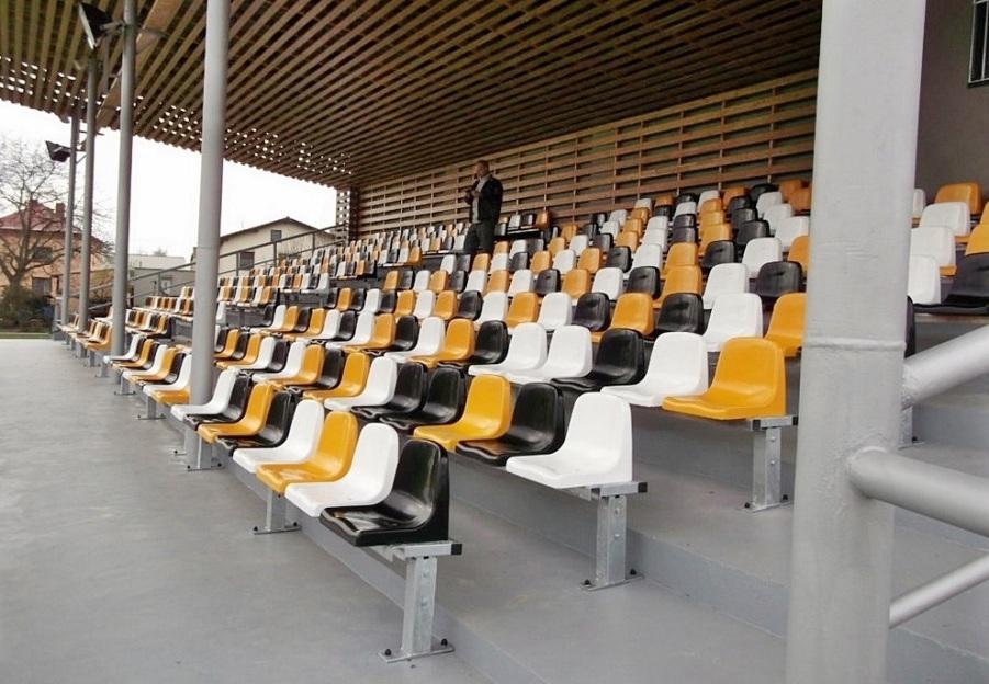 prostar stadionszék gyártója 6