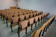 Előadótermi székek 2